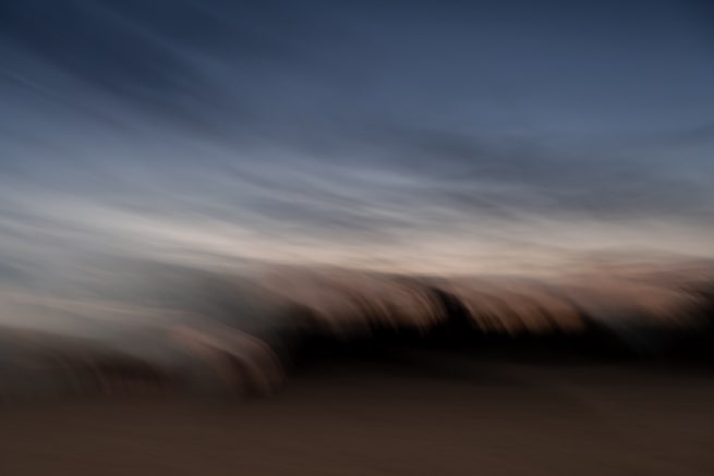 Dunes Series - Sander Hupkes Photography 01