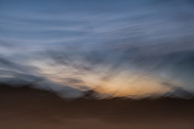 Dunes Series - Sander Hupkes Photography
